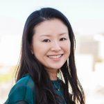 Hiroko Arai, CPA | Tax Manager