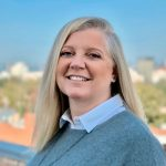 Shelly Nahass, CPA | Tax Manager
